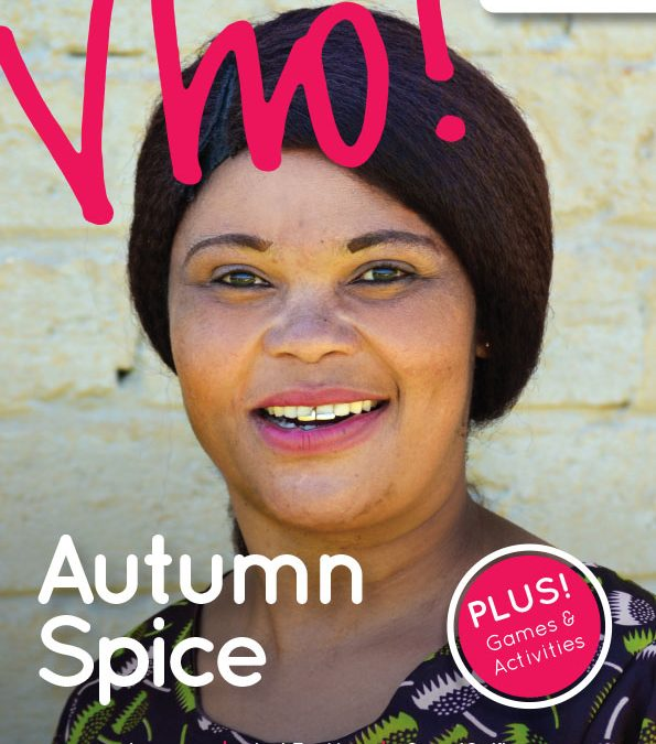 Vho Issue 10